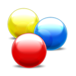 color_icon