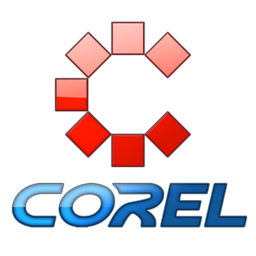corel_icon