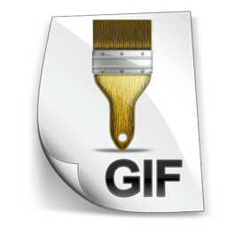file_format_gif_icon