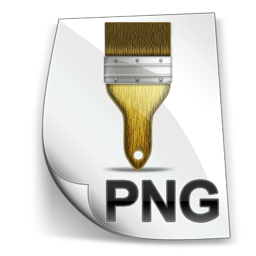 file_format_png_icon