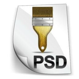 file_format_psd_icon