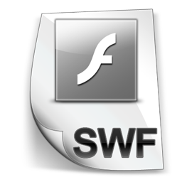 file_format_swf_icon