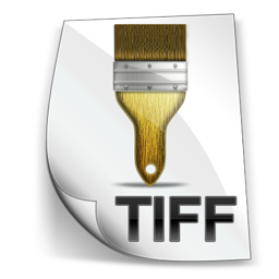 file_format_tiff_icon