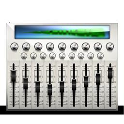 audio_console_icon