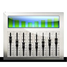 audio_equalizer_icon