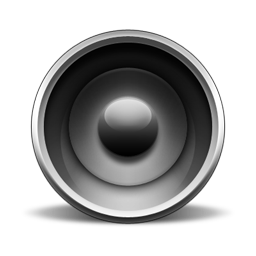 audio_speakers_icon