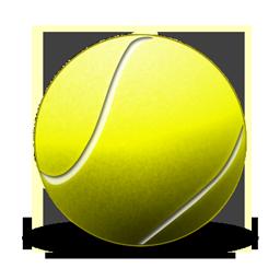 ball_tennis_icon