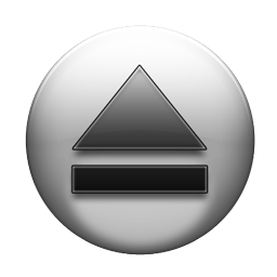 button_eject_icon