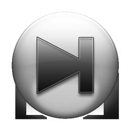 button_last_icon