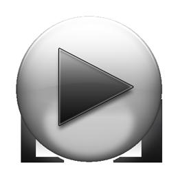 button_play_icon