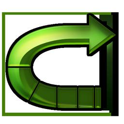 button_repeat_icon