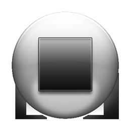 button_stop_icon
