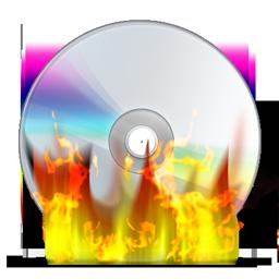 cd_burn_icon