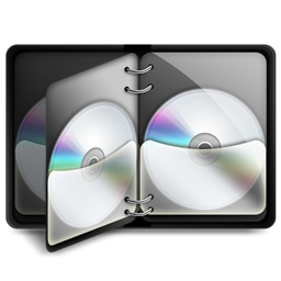 cd_catalogue_icon