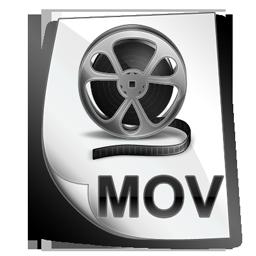 mov_file_format_icon