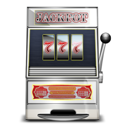 slot_machine_icon