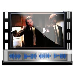 video_mix_icon