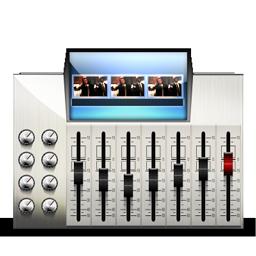 video_mixer_icon