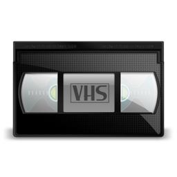 videotape_icon