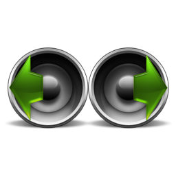 wave_stereo_icon
