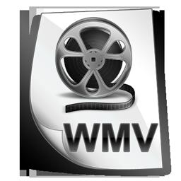 wmv_file_format_icon