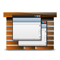 block_apps_icon