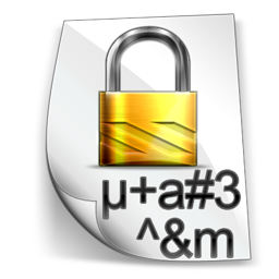 encrypt_icon