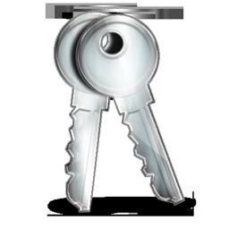 keys_icon