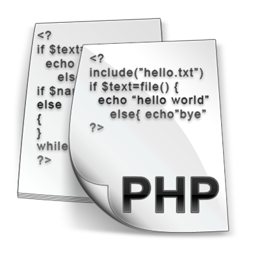 php_docs_icon