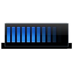 progress_bar_icon