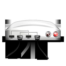 repeater_icon