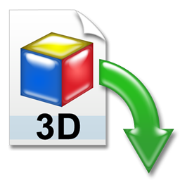 3d_file_import_icon