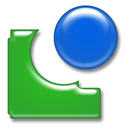 boolean_operation_icon