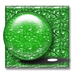 caustics_icon