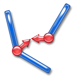 connect_points_icon