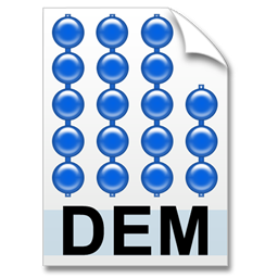 dem_format_icon