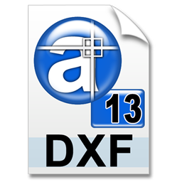 dxf_release_13_icon