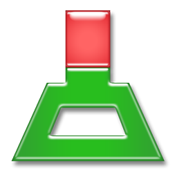 extrusion_icon