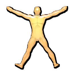 figure_icon