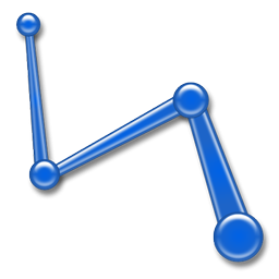 inverse_kinematics_icon