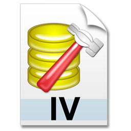 iv_format_icon