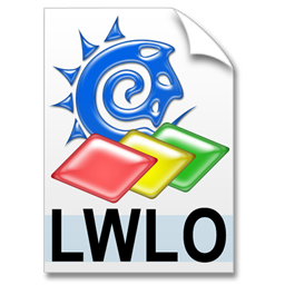 lightwave_file_icon