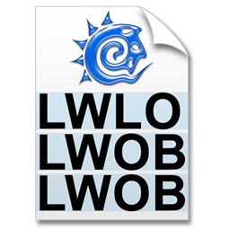 lwob_lightwave_files_icon