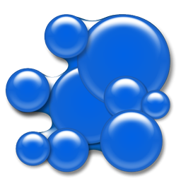 metaball_icon