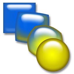 morphing_icon