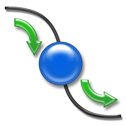 motion_path_icon