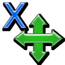 move_x_icon