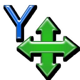 move_y_icon