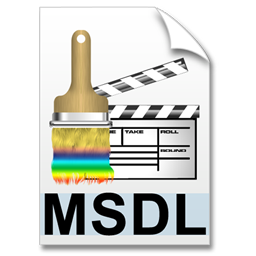 msdl_format_icon