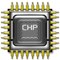 on_chip_cache_icon